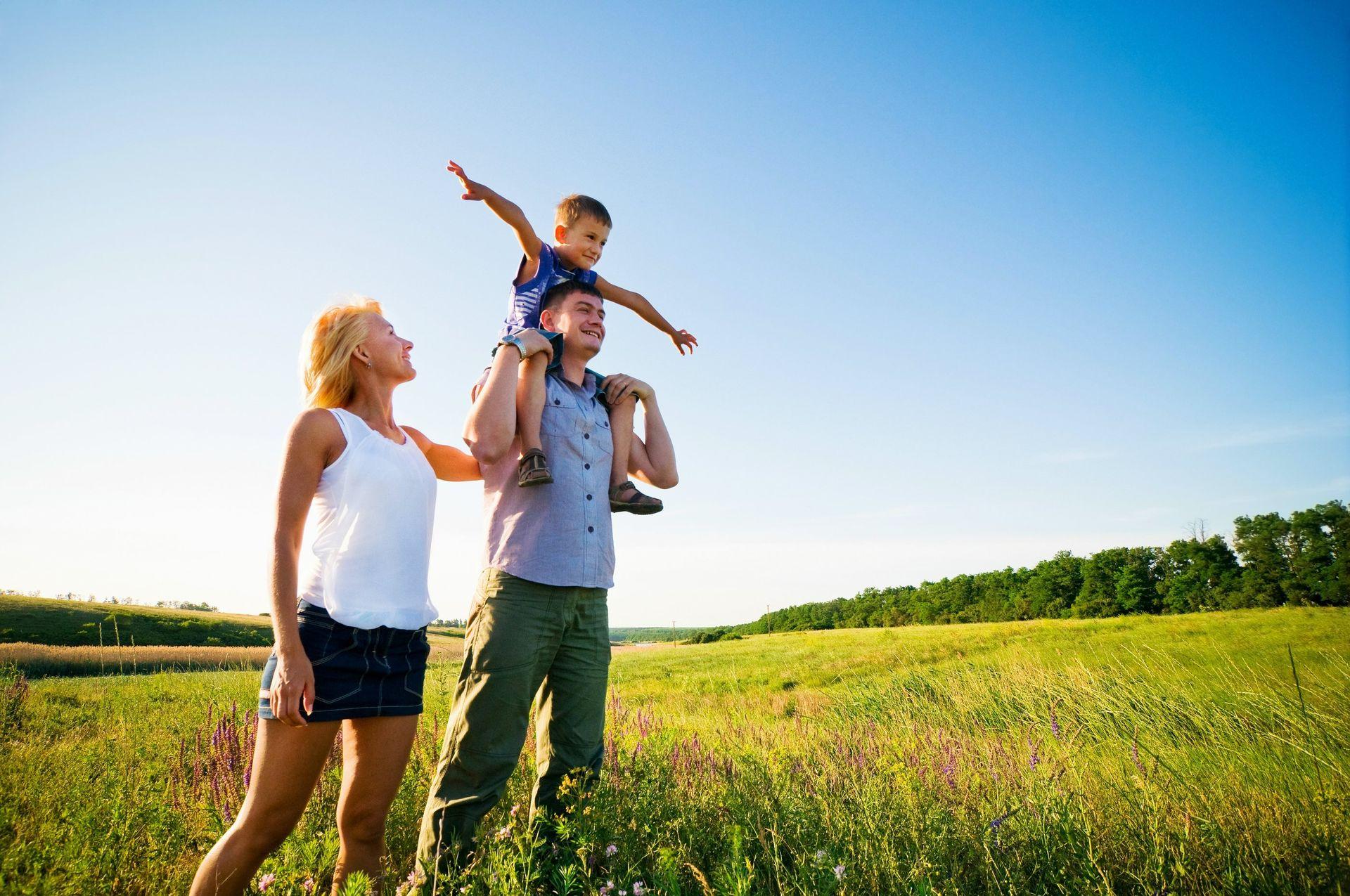 Your Parental Beliefs And Parental Practices